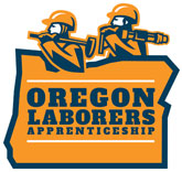 Oregon South Idaho Laborers Training